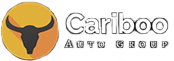 Cariboo Auto Group